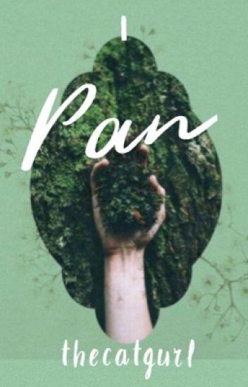Pan (OUAT: Peter Pan X Reader)