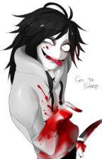 Go To Sleep by karenpadilla66