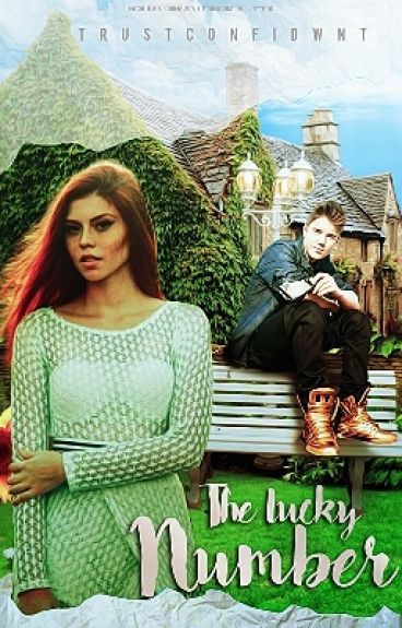 The lucky number >> JB [ COMPLETA ]