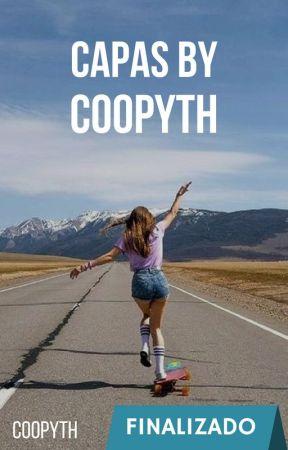 Capas by Coopyth (FINALIZADO) by Coopyth