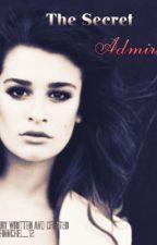 The Secret Admirer by Gleekymonchele