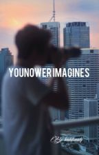 Younower imagines by bruhitsmady