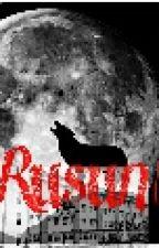 Rusun 13 by RimaSulis