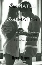 SexMates INTO SoulMates by Dominique030217