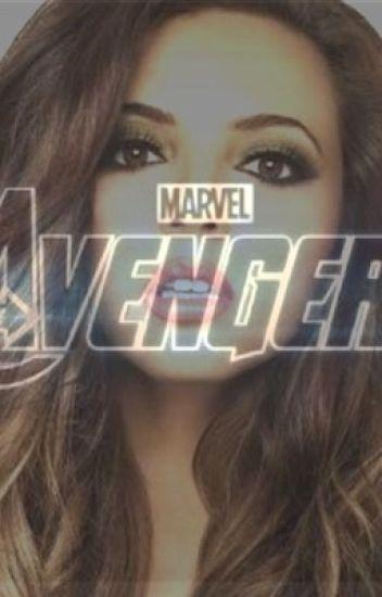 The Avengers [E D I T A N D O]
