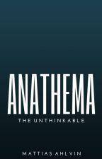 Anathema by TechieInAK