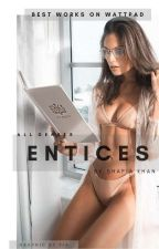 Entices by fia-kay