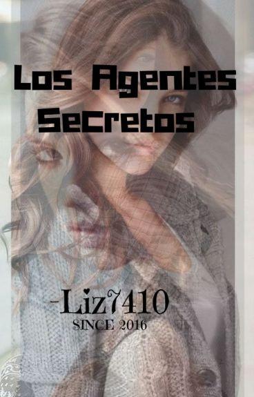 Los Agentes Secretos