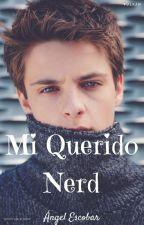 ¡Mi Querido Nerd! by EscobarHz