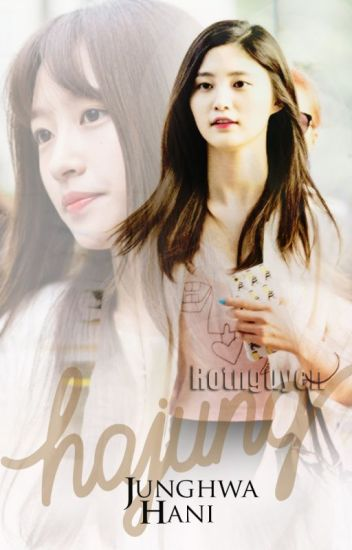 Rain in December [Hajung] [COMPLETED]