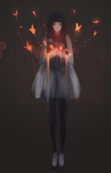 12 chòm sao: Thế giới của màu đỏ- Vampire