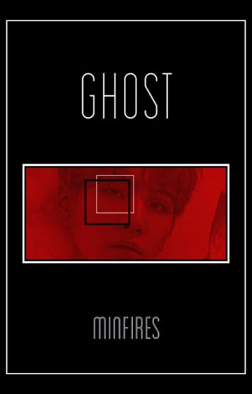 ghost • (m.y.g)