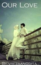 Our Love by vrezaanggita_