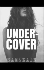 Undercover  by samia17