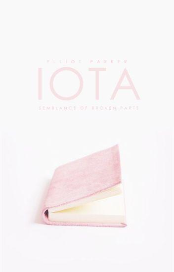 IOTA | random