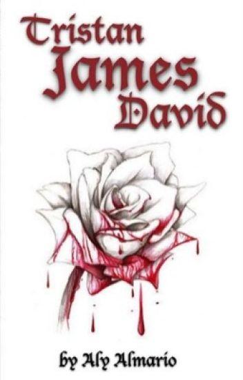 Tristan James David