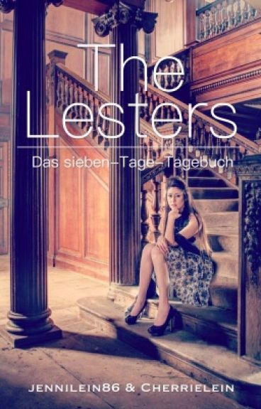 The Lesters