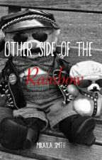 Other Side Of The Rainbow || l.s parody by poetic_larrie