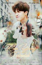 [COMPLETED] [MALAYFF] Kau Yg Terindah by redna_storyline