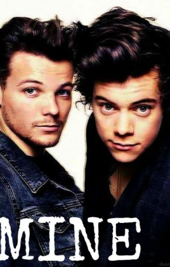 Mine (Larry) || Italian Translation
