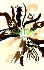 Switch? (Aph A.S.E.A.N. Fanfic) by xXcatz_are_awesomeXx