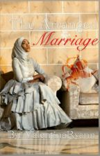The Arranged Marriage by Valentinakomo