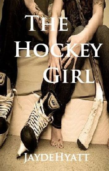 The Hockey Girl