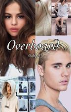 Overboard by dopej_