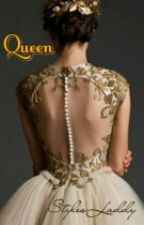 Q U E E N by stylesladdy