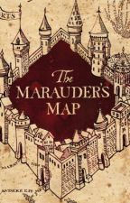 Harry Potter Headcanons: Marauders Edition {DISCONTINUED} by Fanfic_Fanatic246