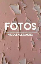 Fotos by NiicoleAlexandra