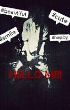 Hello m8! || m.c by oopsnieumiemangharry