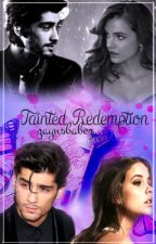 Tainted Redemption by --Paperdoll