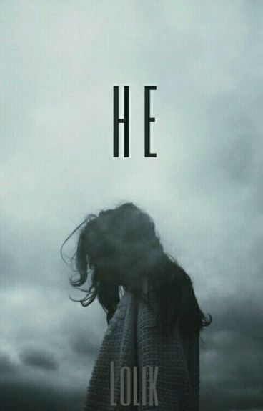 He [Sk] ✓
