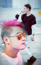 FanFic [Nhân Duy] ♥ Để Anh Lấy Thân Báo Đáp Em ♥ A Sa by PhmThuHng078