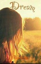 Dream by RagazzaAngelica