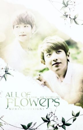 All of Flowers by yulhees