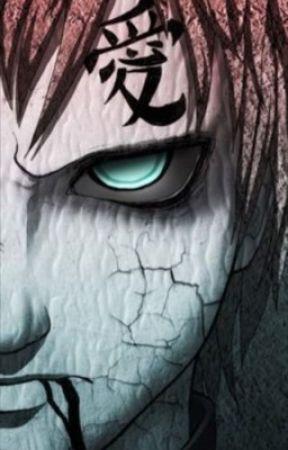 Naruto Oneshots by _lidocaine__