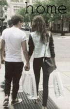 home // elounor by _clingystyles