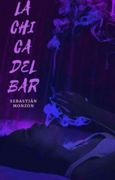 La Chica Del Bar © ™[No Editada]