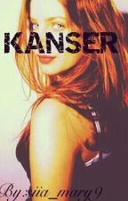 Kanser by Siia_mary9