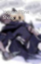 Yogscast One Shots by goopllmw
