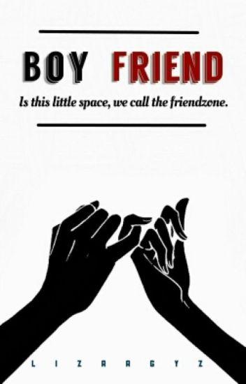 Boy Friend
