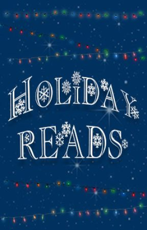 Holiday reads christmas poems stories seasons greetings holiday reads christmas poems stories m4hsunfo