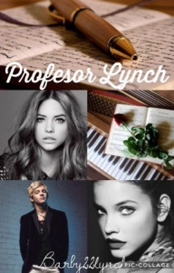 Profesor Lynch | Ross Lynch