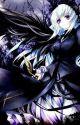 Kurai Burēdo (Naruto Fanfic) (On Hold) by bugglebear082399