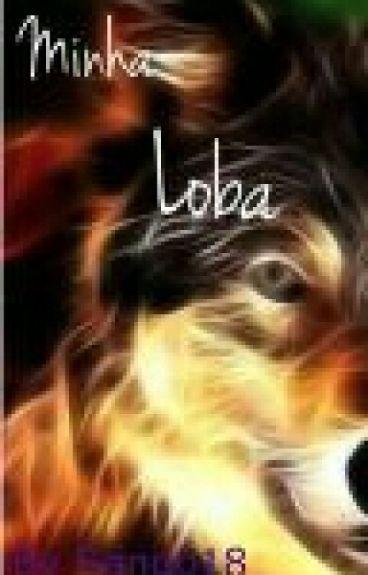 Minha Loba