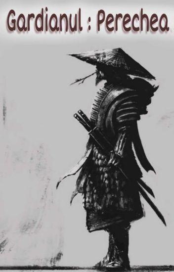 Gardianul : Perechea