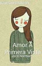 Jace Norman Y Tú: Amor A Primera Vista by Yuki-Bam