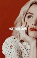 Withdrawal ✧ Draco Malfoy by stvIinski